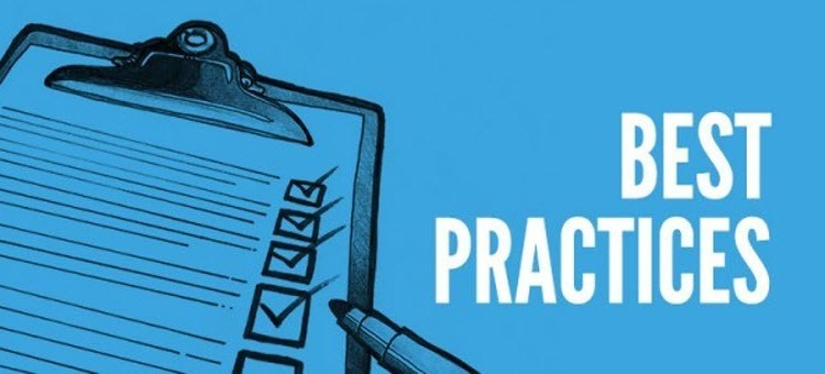 Best Practices for Small Businesses
